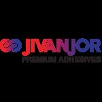 JIVANJOR BRAND OF WOOD ADHESIVE FROM JUBILANT